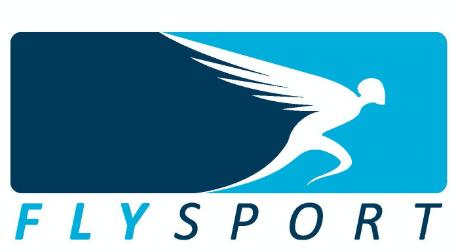 Logo.FlySport@3x